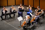 All Terrain String Festival : Bolcom 4x4