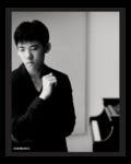 Shanghai Quartet with Haochen Zhang by Office of Arts + Cultural Programming and PEAK Performances at Montclair State University