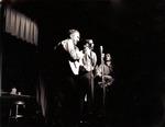 Valley Roadsmen, April 17, 1964