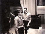 Valley Roadsmen, April 17, 1965