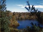 Camp Wapalanne, 1962