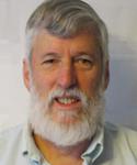 Peter Strom