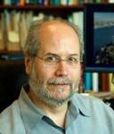 David A. Vaccari