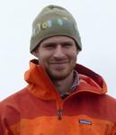 Nicolas Young