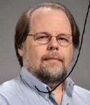Oren D. Schneider