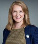 Cassandra Thiel