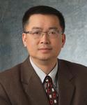 David Zeng by David Zeng