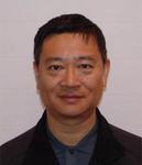 Danlin Yu by Danlin Yu